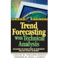 Trend Forecasting with Technical Analysis-Andrew Fox - Millionaire Mega Yach
